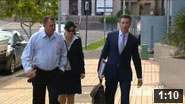 Gold Coast Women Sentenced For Fraud